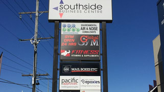 3A/16-18 Beenleigh-Redland Bay Road Loganholme QLD 4129