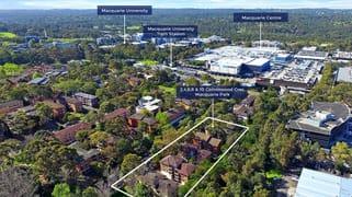 2-10 Cottonwood Crescent Macquarie Park NSW 2113