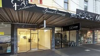 723 Sturt Street Ballarat VIC 3350