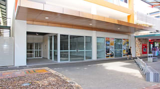 GO1/31 Smith Street Mall Darwin City NT 0800