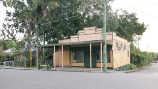 28 Ridge Street Northgate QLD 4013