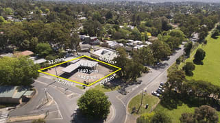 1300 Mountain Hwy The Basin VIC 3154