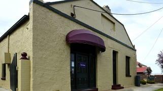 301 Sloane Goulburn NSW 2580