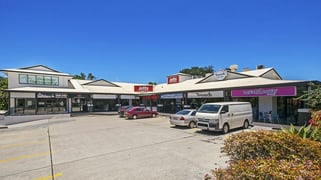 338 Waterworks Road Ashgrove QLD 4060