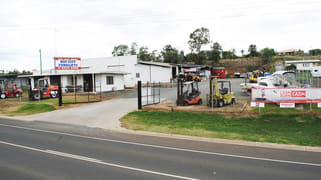 84 Carrington Road Torrington QLD 4350