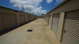 8 Parkside Drive, Condon QLD 4815