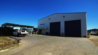 18 Titanium Place Bohle QLD 4818
