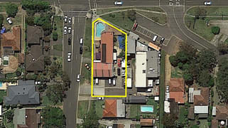 136-140 Wyralla Road Miranda NSW 2228