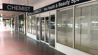64 Balo Street Moree NSW 2400