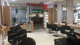 Shop 012C Phillip Street, Mount Pleasant Shopping Centre Mount Pleasant QLD 4740