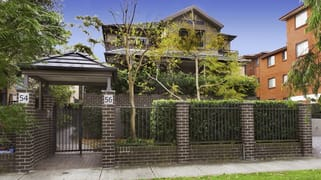 54-56 Meeks Street Kingsford NSW 2032