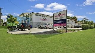 3 Camelia Avenue Everton Hills QLD 4053
