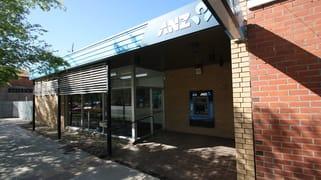 14 Jerilderie St (newell Hwy), Jerilderie NSW 2716