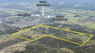 Lots 104 & 108 Woodlands Road, Gatton QLD 4343