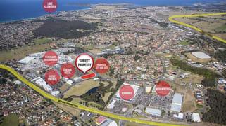 9 Minga Avenue Shellharbour NSW 2529