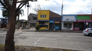 Forest Road Bexley NSW 2207