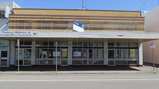 271-279 Sturt Street Townsville City QLD 4810