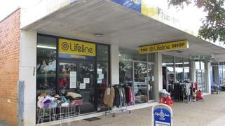 346 Newman Road Geebung QLD 4034