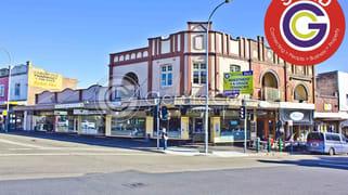 96 Ramsay Street, Haberfield NSW 2045