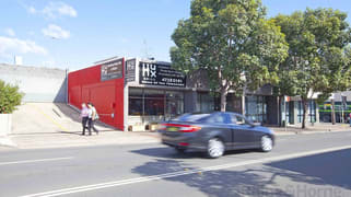 78-80 Henry Street Penrith NSW 2750