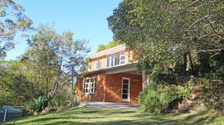 82 Iris  Street Frenchs Forest NSW 2086