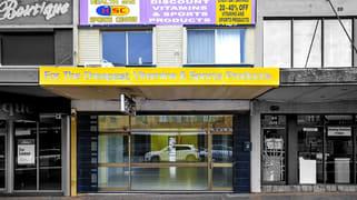 66 King Street Warrawong NSW 2502
