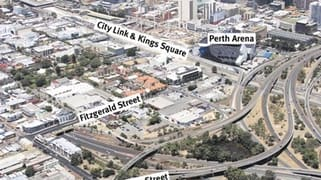 482-484 Newcastle Street West Perth WA 6005