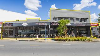 1252 Sandgate Road Nundah QLD 4012