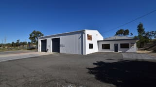 10 Soppa Street Toolooa QLD 4680