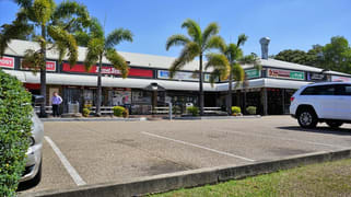 7/2-4 Juers Street Kingston QLD 4114