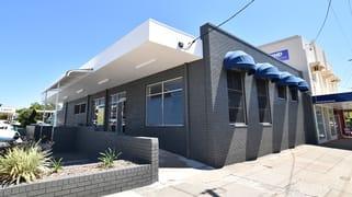 1/119A Toolooa Street South Gladstone QLD 4680