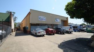 33 Darnick St Underwood QLD 4119