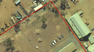 Lot 33 Coath Rd Kalgoorlie WA 6430