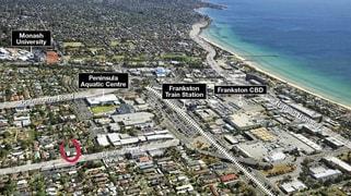 78-80 Beach Street Frankston VIC 3199