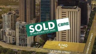 308 Exhibition Street Melbourne VIC 3000