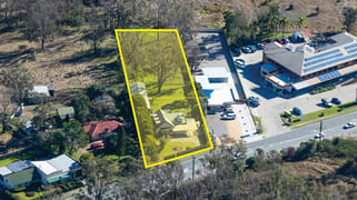 1191 The Northern Road, Bringelly NSW 2556