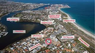 15 McCabe Street North Fremantle WA 6159