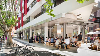 14/435 Bourke Street Surry Hills NSW 2010