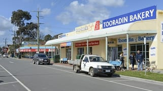 Lot 1, 92 South Gippsland Highway Tooradin VIC 3980