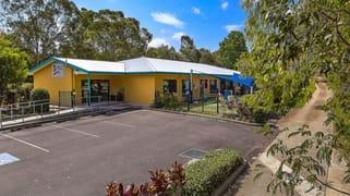 81 Richardson Road Raymond Terrace NSW 2324