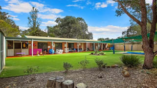 39 Martinsville Road Cooranbong NSW 2265