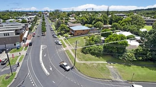 139 Jonson Street Byron Bay NSW 2481