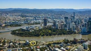 44 River Terrace Kangaroo Point QLD 4169