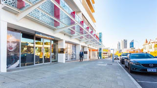 130/1178 Hay Street West Perth WA 6005