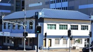 120 Denham Street, Townsville City QLD 4810