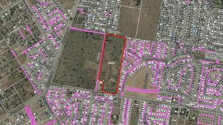 0 Lucas Street Rockhampton City QLD 4700