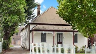 77 Plunkett Street Nowra NSW 2541
