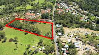 48 Deaves Road Cooranbong NSW 2265