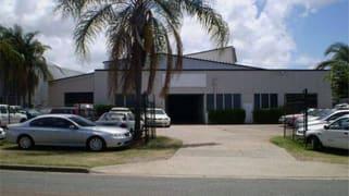 Northgate QLD 4013