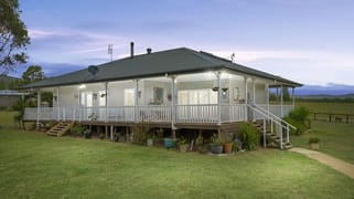 137 Dry Creek Road Ellalong NSW 2325